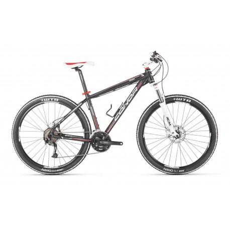 """Bicicleta Conor AFX 8500 Alivio 27,5"""""""
